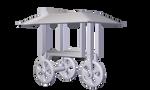 Cart V1