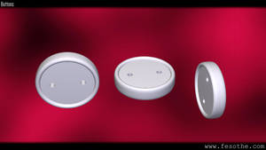 Buttons by Fesothe