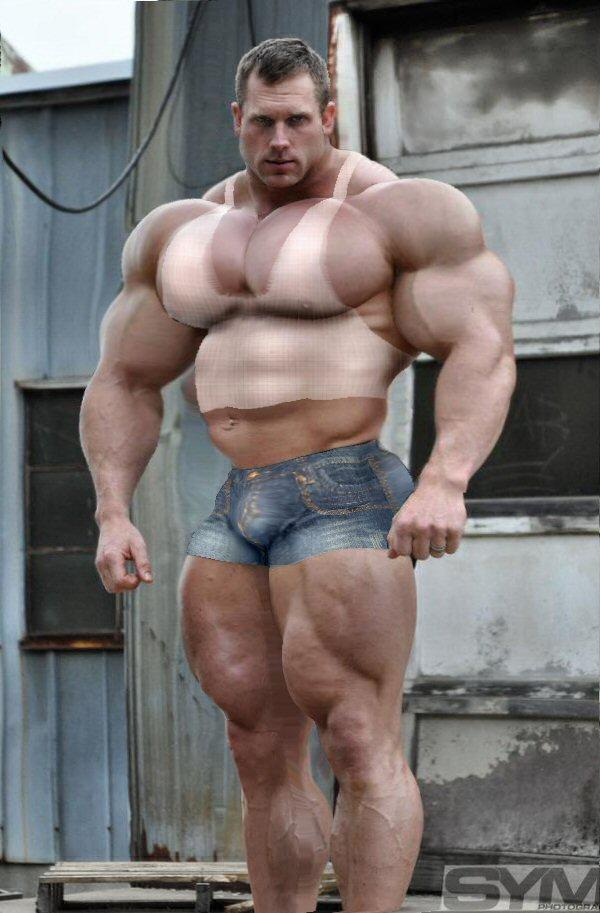 lean bulking cycle steroids