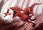 Red Hunt