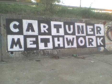 cartuner methwork