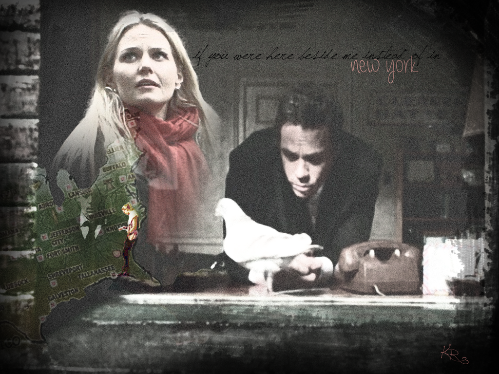 Le SwanFire - Page 37 Swanfire___it_was_only_ever_thus_by_rainingonsunday21-d67q39h