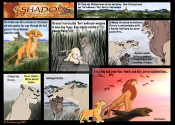 TLK3:Shadows1Pg1 by Simbamarasa
