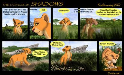 TLK3:Shadows1Pg2 by Simbamarasa