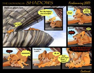 TLK3:Shadows1Pg3 by Simbamarasa