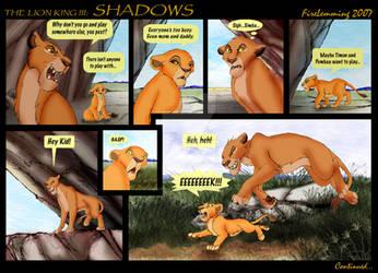 TLK3:Shadows1Pg4 by Simbamarasa