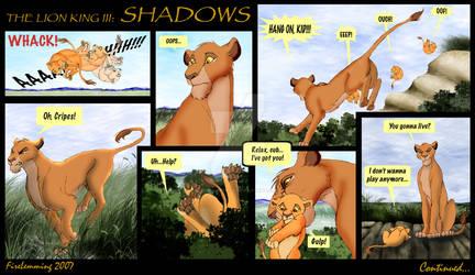 TLK3:Shadows1Pg5 by Simbamarasa