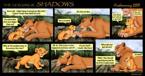 TLK3:Shadows1Pg6 by Simbamarasa