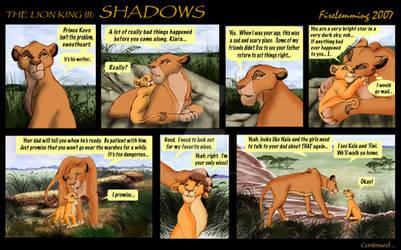 TLK3:Shadows1Pg7 by Simbamarasa