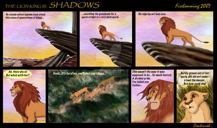 TLK3:Shadows1Pg8 by Simbamarasa