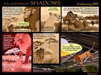 TLK3:Shadows1Pg9 by Simbamarasa