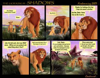 TLK3:Shadows1Pg10 by Simbamarasa