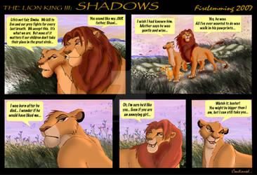 TLK3:Shadows1Pg11 by Simbamarasa
