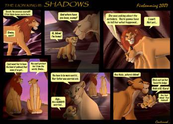 TLK3:Shadows1Pg12 by Simbamarasa