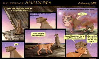 TLK3:Shadows1Pg13 by Simbamarasa