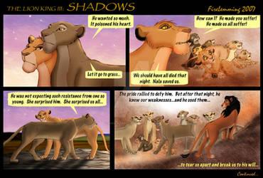 TLK3:Shadows1Pg14 by Simbamarasa