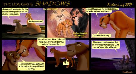 TLK3:Shadows1Pg15 by Simbamarasa