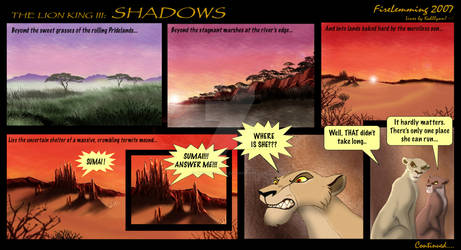 TLK3:Shadows2Pg16 by Simbamarasa