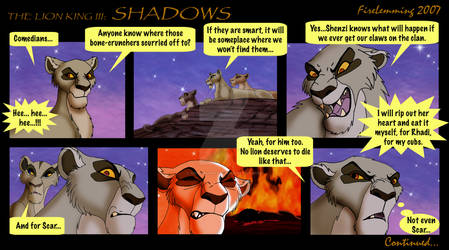 TLK3:Shadows2Pg22 by Simbamarasa