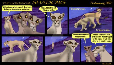 TLK3:Shadows2Pg24 by Simbamarasa