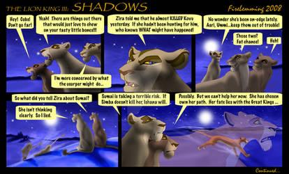TLK3:Shadows2Pg30 by Simbamarasa