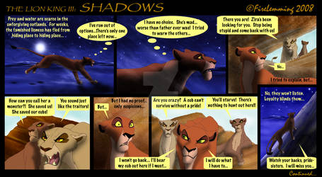 TLK3:Shadows3Pg31 by Simbamarasa