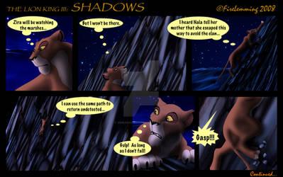 TLK3:Shadows3Pg32 by Simbamarasa