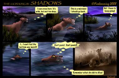 TLK3:Shadows3Pg35 by Simbamarasa
