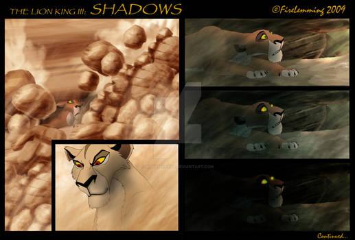 TLK3:Shadows3Pg42