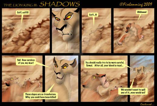 TLK3:Shadows3Pg43