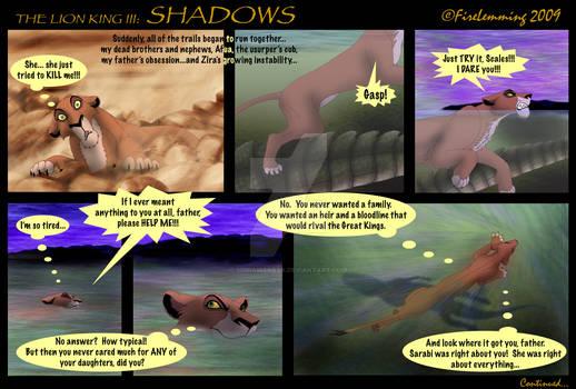 TLK3:Shadows3Pg44