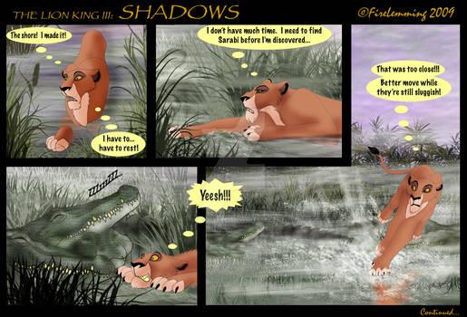 TLK3:Shadows3Pg45