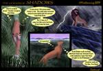 TLK3:Shadows3Pg46