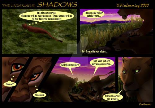 TLK3:Shadows4Pg47