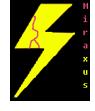 Fairy Tail Shipping Icon:Miraxus by yohohotralala