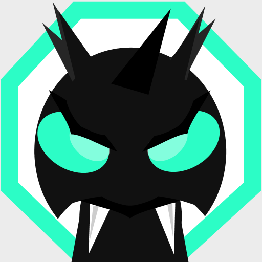 GTA5 Changeling Emblem By Shadowprince116 On DeviantArt