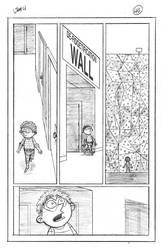 LOUD BOY Book 4, Page 40