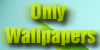 Only Wallpapers Icon by Tyger18