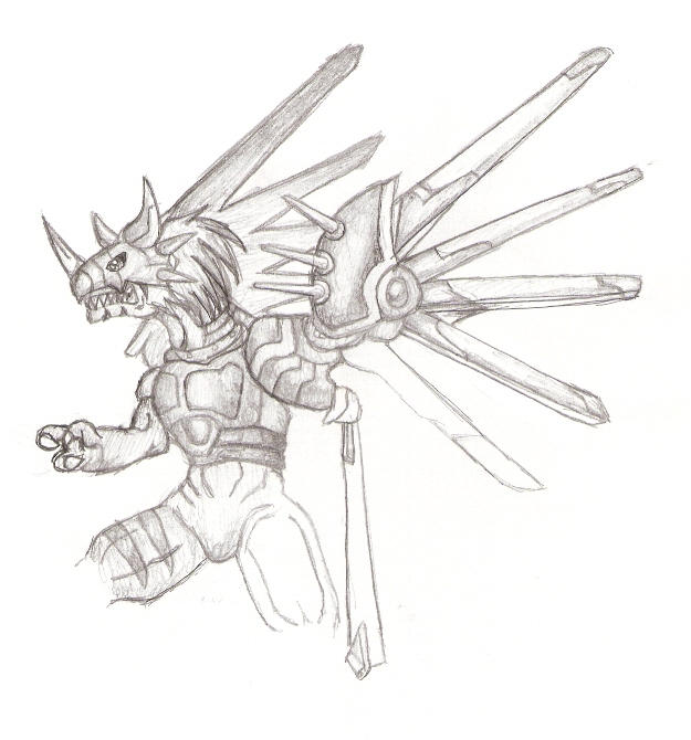 neo shinegreymon 2 by digimondrawer d4pqgcx moreover aTeRyxdjc furthermore Mickey Mouse desenhos para colorir 6 926x1024 likewise eiMAArk6T in addition  moreover RiseGreymon sketch by shadowkyle89 moreover 9d6a87861783942dccabca2b7c31316e further  additionally Malvorlage Hirsch kostenlos 5 also printable doctor coloring pages likewise . on printable coloring pages of geogreymon