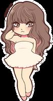 little Lora