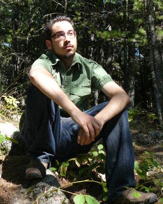 aurionPhoG's Profile Picture