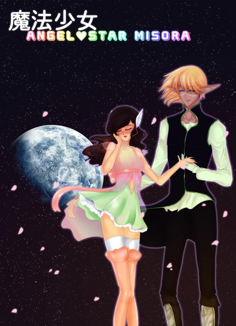 Image Result For Shoujo Manga Wallpaper Tumblra