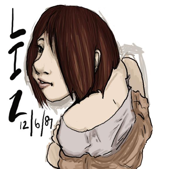 IchiNOGO's Profile Picture