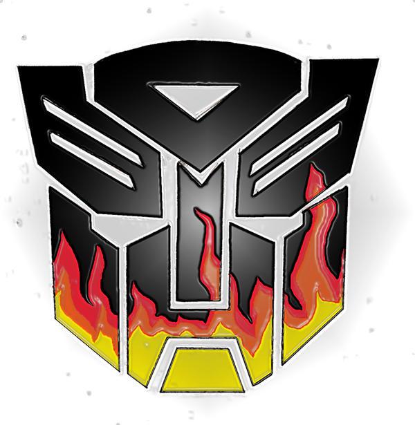 Transformers_Autobots_logo_by_UchihaYuki