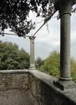 Medieval Garden 12