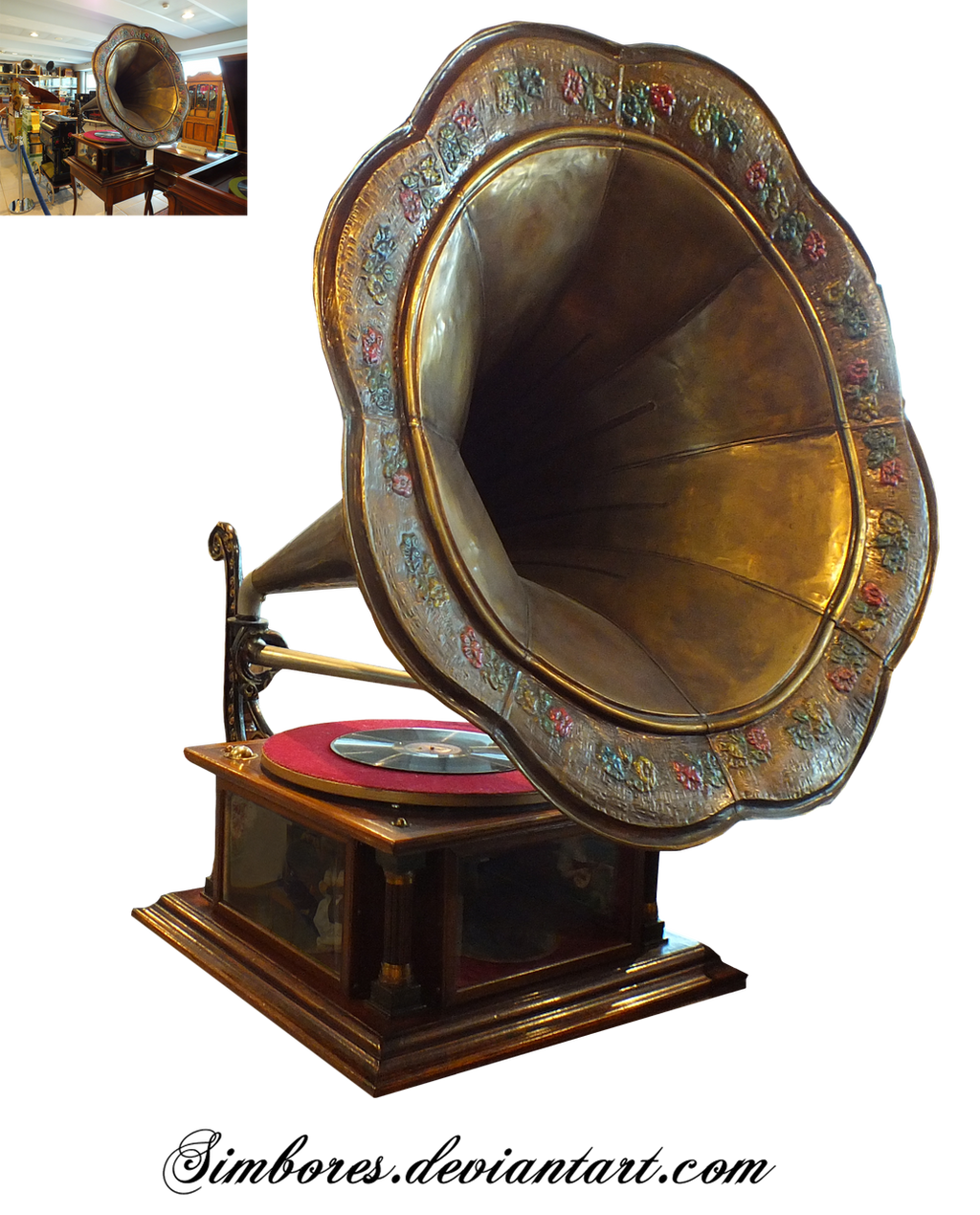 Sell My Antique Furniture Melbourne