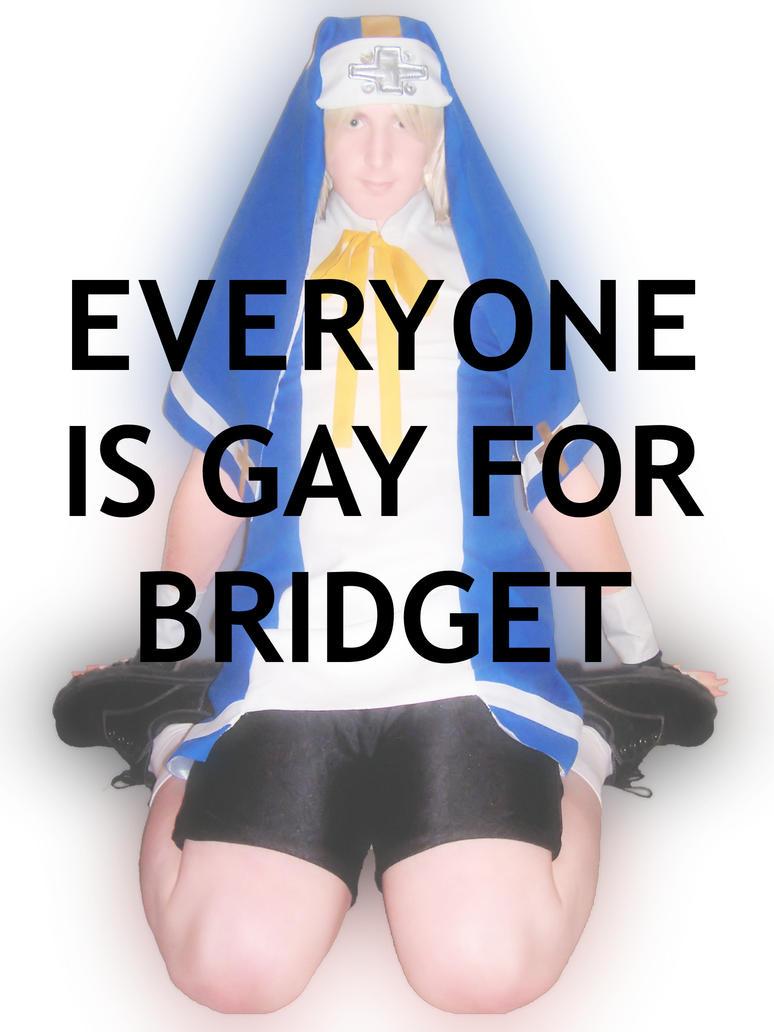 Big booty gays