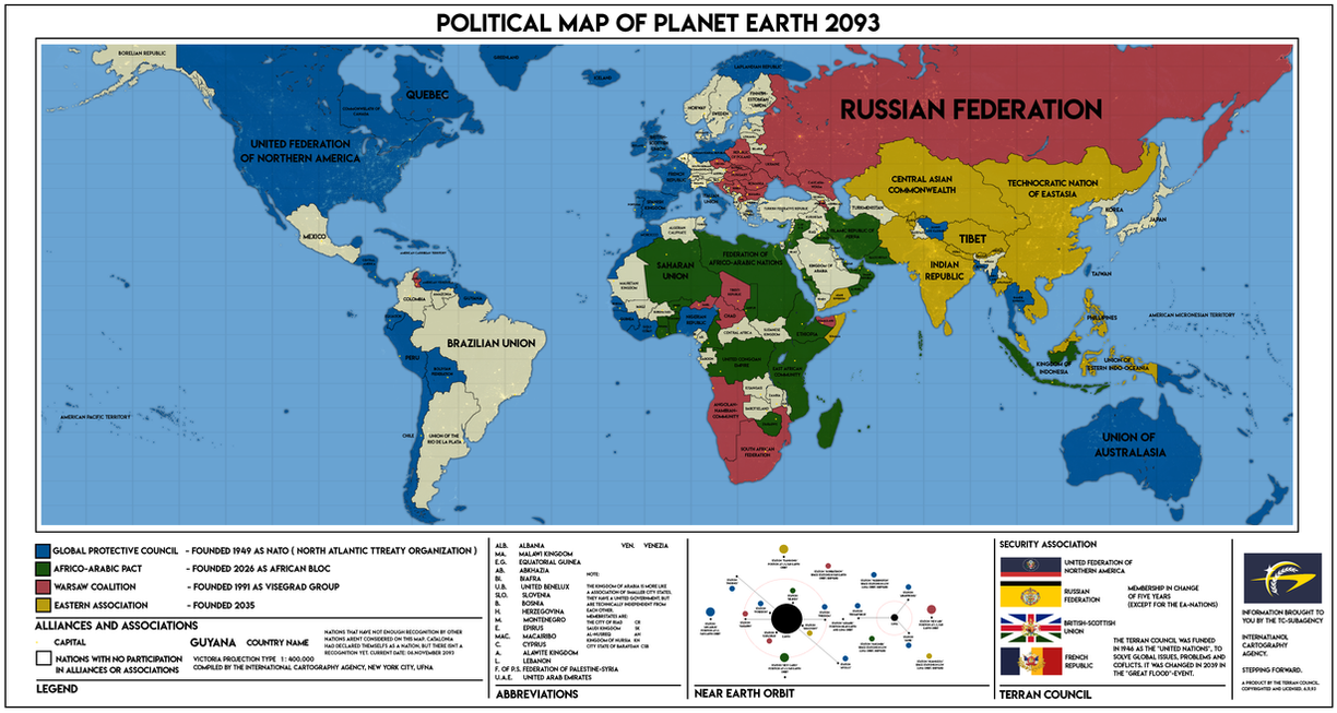 Chapter i political map of the planet terra 2093 by concleror on chapter i political map of the planet terra 2093 by concleror gumiabroncs Images