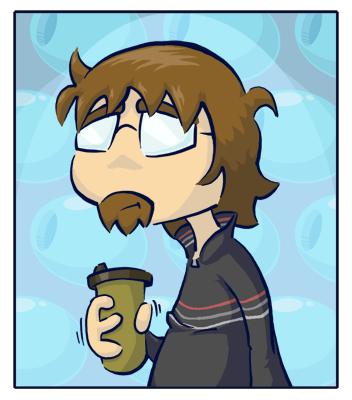 Cokomon's Profile Picture