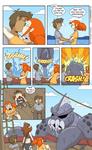 Rune Hunters - Ch. 6 Page 8